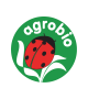 agrobio300px_semfundo-Cópia-1-80x80