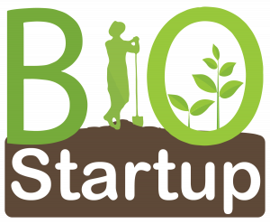 Al via Start-up Bio